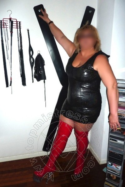 Madame Domina BOLOGNA 3881721040