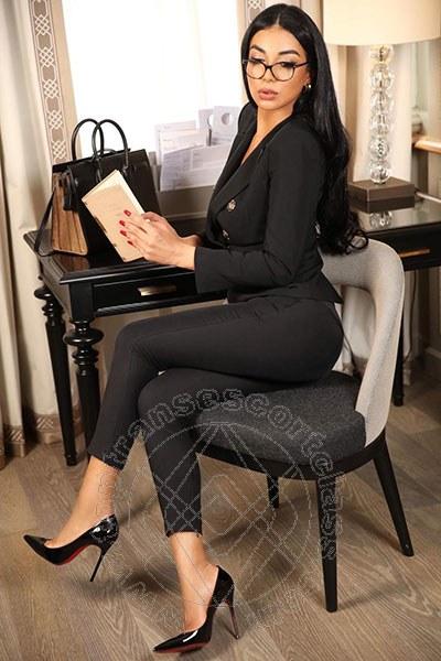 Jasmine Top Class  VERONA 3890299574
