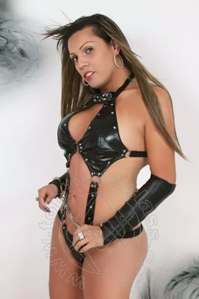 Marilyn Gucci  MESSINA 3274626994
