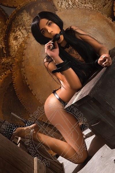 Lady Jennifer  ZURIGO 0041766368189