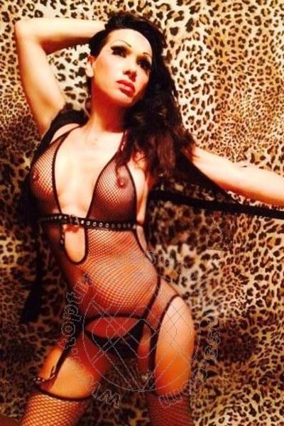 Sexy Ariel  BOLOGNA 3339170808