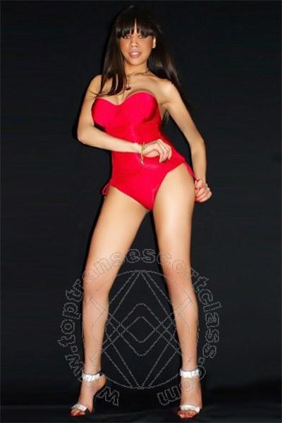 Angelica  AREZZO 3298041396