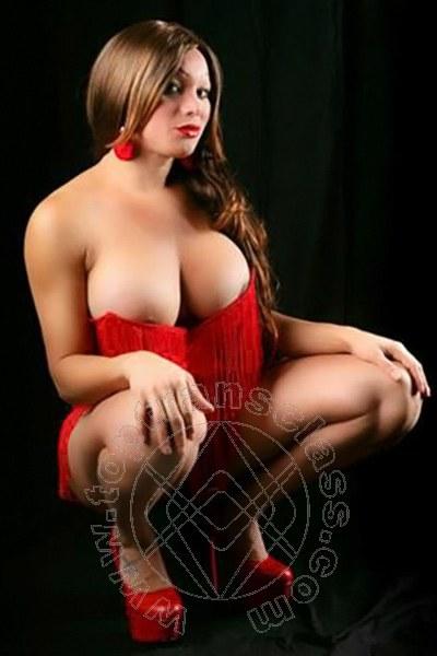 Vanessa Tx  STOCCARDA 004915175391172