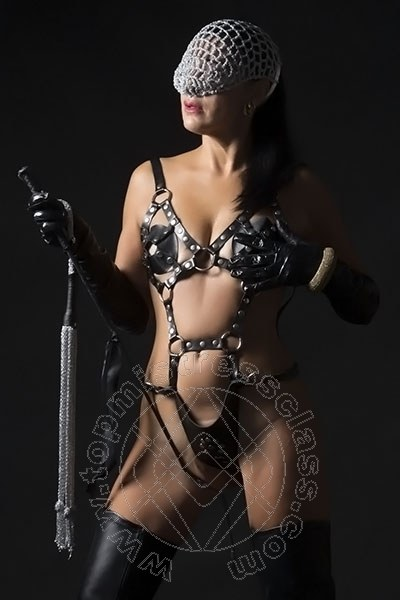 Madame Dafne  BOLOGNA 3396412939