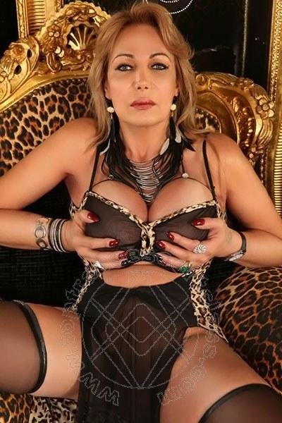 Cassandra Trans Sexy  TORINO 3271773009