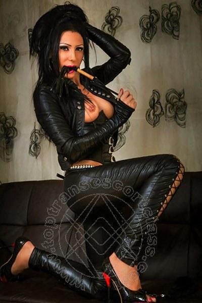 Naomi  FRANCOFORTE 004915214636806