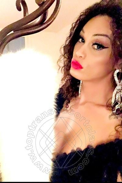 Tyfany Stacy  RIO DE JANEIRO 3499051951