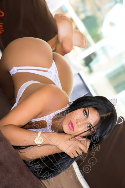 Manuela New  ROMA 3494387062