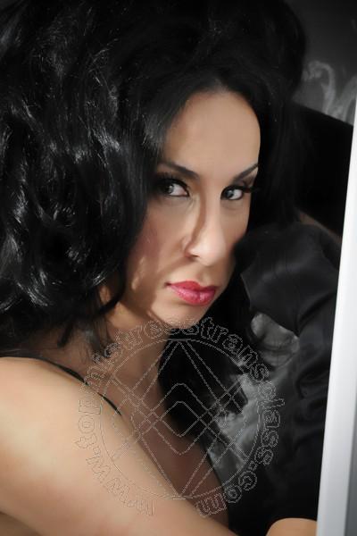 Jessica Schizzo Italiana  NAPOLI 3487019325