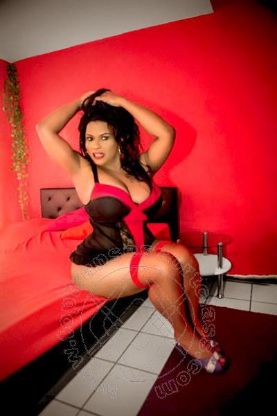 Ts Samantha Latina  HEILBRONN 004915214053837
