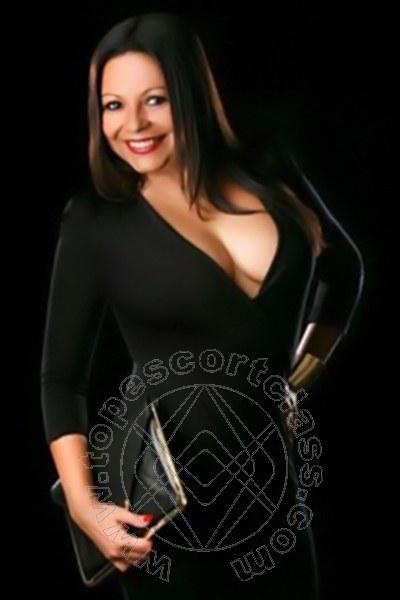 Sara Brasilien  PFORZHEIM 004915209729536