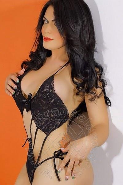 Luciana Dior  CASERTA 3498024199