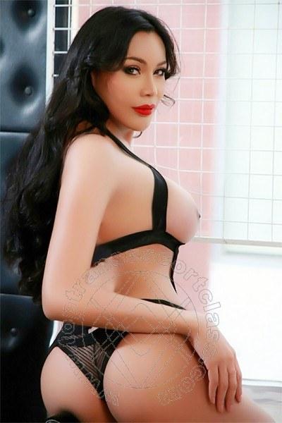 Linda Thai  MILANO 3895085672