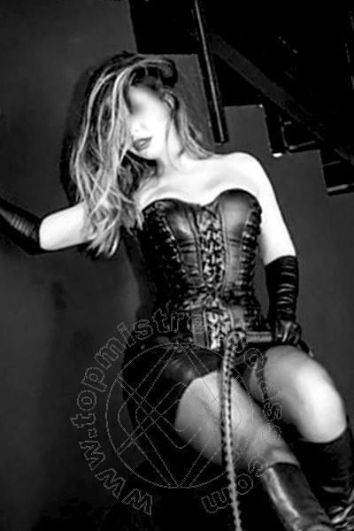 Ludovica Luxury  FIRENZE 3388600657
