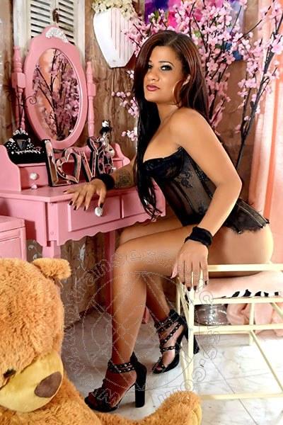 Sabrina Mel  FRANCAVILLA AL MARE 3318859996