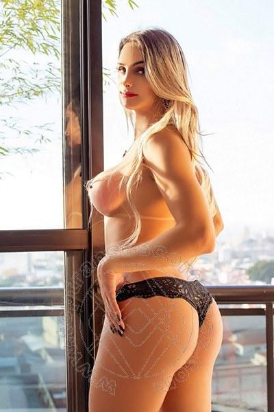 Beatriz Oliver  CUNEO 3288489594