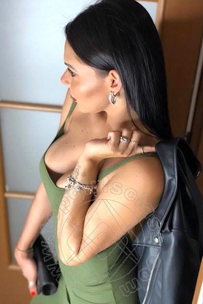 Victoria  CAVI DI LAVAGNA 3892596219
