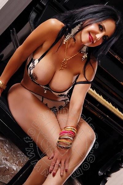 Paola  VITERBO 3662656319