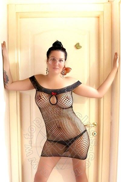 Eva Grace  VITERBO 3510479610