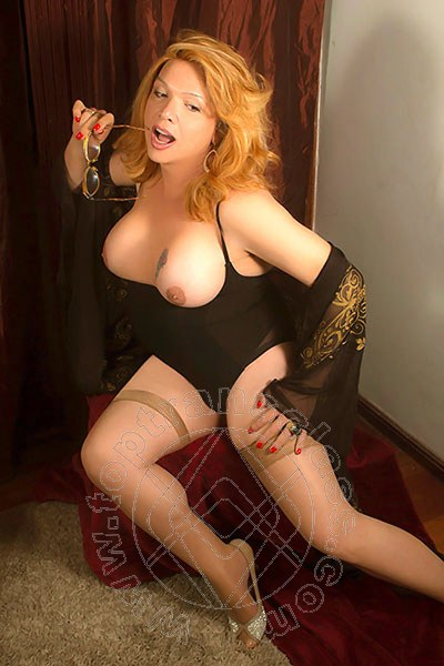 Madame Lulu  PORTO 00351915688265