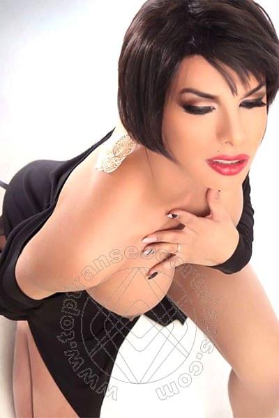 Oriana  ROMA 3240445408