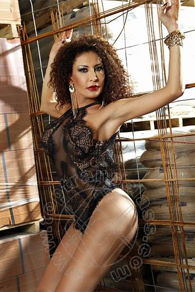 Vanessa Paul  MADRID 0034647130676