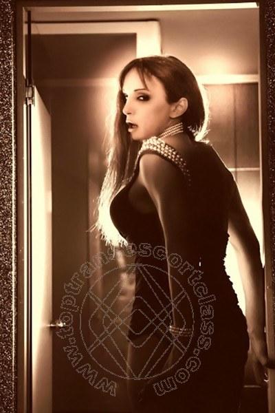 Latyfa Queen  ATENE 00306946564721