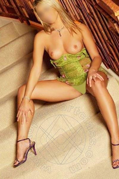 Susanna Secret  PRATO 3519798830